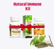 Natural Immune Kit