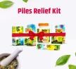 Piles Relief Kit