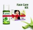 Face Care Kit