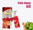 Pain Away Kit