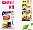 Gastric Kit