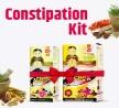 Constipation Kit