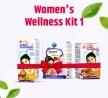 Women's Wellness Kit 1